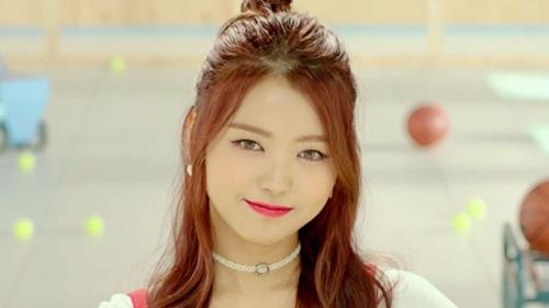 nhan-sac-cua-girl-group-tan-binh-dep-nhat-2017-6