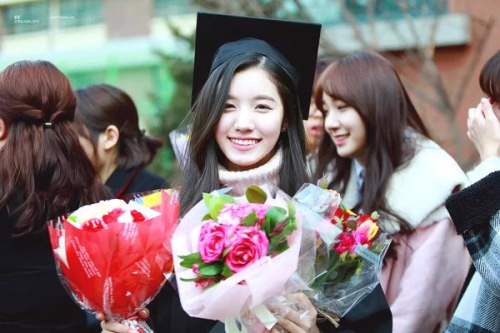 nhan-sac-cua-girl-group-tan-binh-dep-nhat-2017-9
