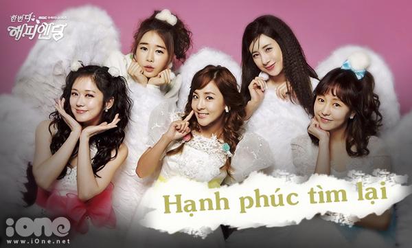 6-phim-han-co-tu-do-thoi-trang-man-nhan-nhat-2016-10