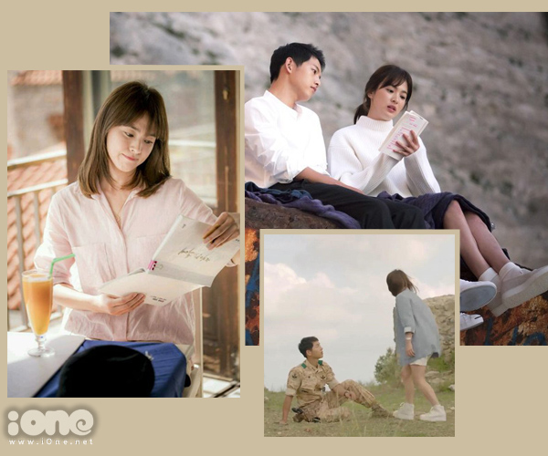 6-phim-han-co-tu-do-thoi-trang-man-nhan-nhat-2016-1