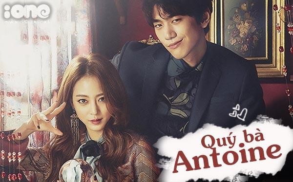 6-phim-han-co-tu-do-thoi-trang-man-nhan-nhat-2016-6
