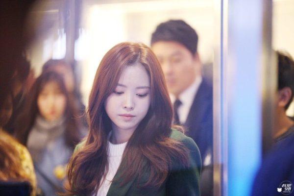 8-idol-co-tinh-cach-huong-noi-trong-cac-nhom-kpop-4