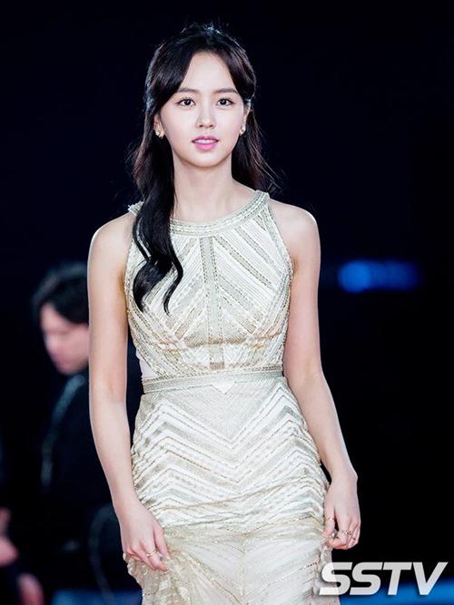 kbs-drama-awards-song-joong-ki-song-hye-kyo-dat-dinh-cao-nhan-sac-7