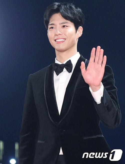 kbs-drama-awards-song-joong-ki-song-hye-kyo-dat-dinh-cao-nhan-sac-10