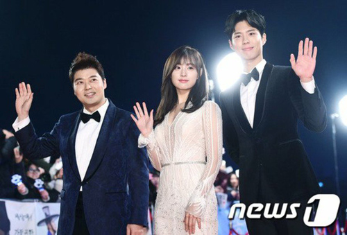 kbs-drama-awards-song-joong-ki-song-hye-kyo-dat-dinh-cao-nhan-sac-11