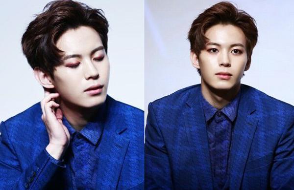 nhung-my-nam-kpop-thich-trang-diem-mat-dam-hon-ca-idol-nu-5