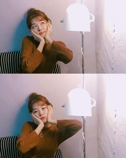 sao-han-5-1-se-hun-bi-dim-chieu-cao-soo-young-ngoi-gac-chan-nam-tinh-6