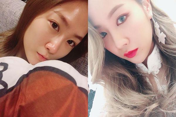 sao-han-5-1-se-hun-bi-dim-chieu-cao-soo-young-ngoi-gac-chan-nam-tinh-2