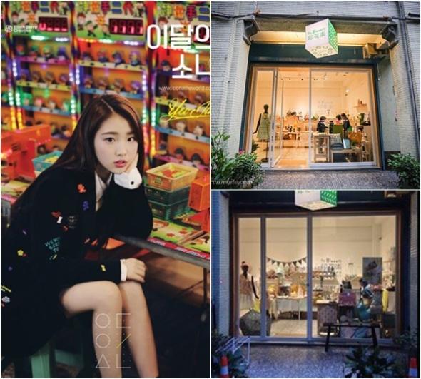 girlgroup-dac-biet-nhat-xu-han-duoc-dau-tu-manh-tay-gap-8-lan-twice-4