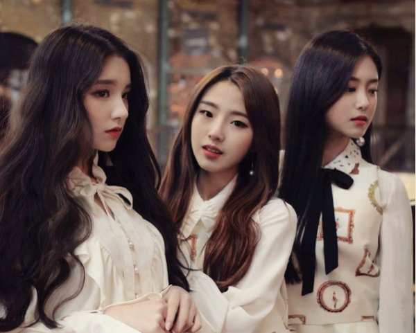 girlgroup-dac-biet-nhat-xu-han-duoc-dau-tu-manh-tay-gap-8-lan-twice-5