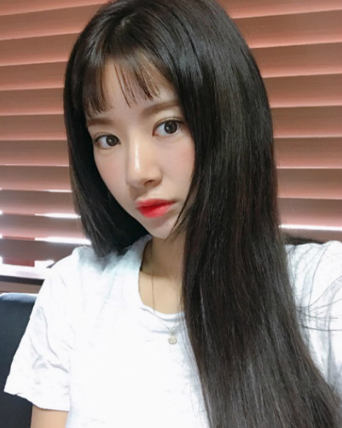 stylist-chuyen-ve-toc-dinh-dam-xu-han-1