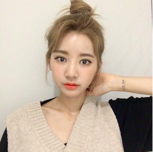 stylist-chuyen-ve-toc-dinh-dam-xu-han-6