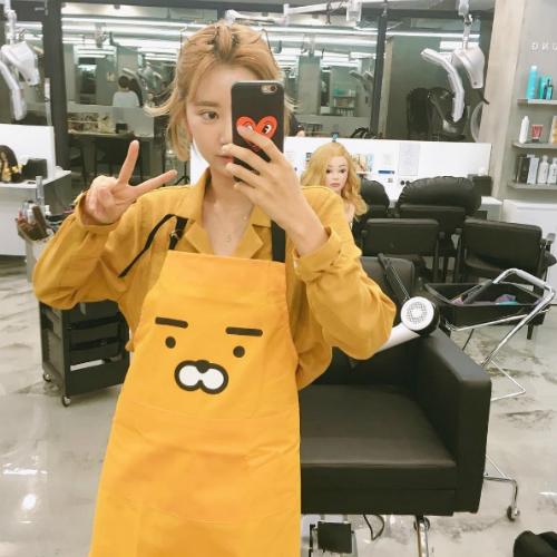 stylist-chuyen-ve-toc-dinh-dam-xu-han-9