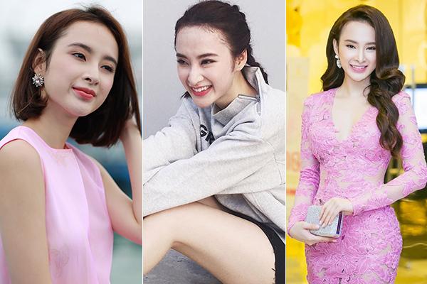 angela-phuong-trinh-cat-toc-mai-up-noi-van-xinh-4