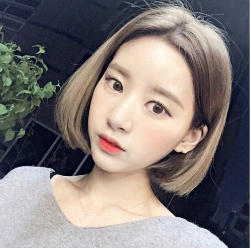 stylist-chuyen-ve-toc-dinh-dam-xu-han-7