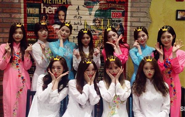 sao-han-10-1-t-ara-dien-ao-dai-trang-xinh-dep-jessica-krystal-nang-dong