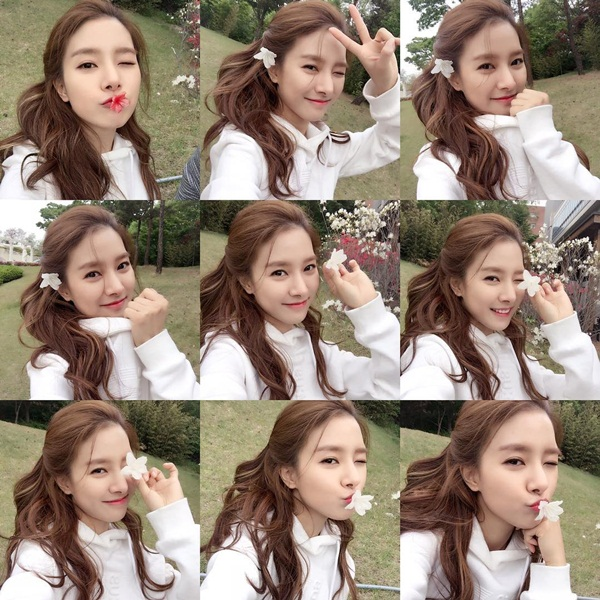 sao-han-11-1-krystal-dang-anh-kho-nhan-ra-hyo-min-ngung-nguy-nhu-tre-con-2-3
