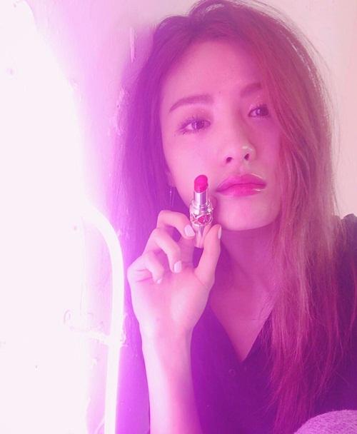 sao-han-11-1-krystal-dang-anh-kho-nhan-ra-hyo-min-ngung-nguy-nhu-tre-con-2-8