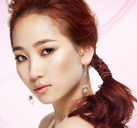 quiz-doan-idol-kpop-qua-goi-y-3
