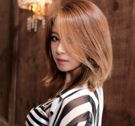 quiz-doan-idol-kpop-qua-goi-y-36