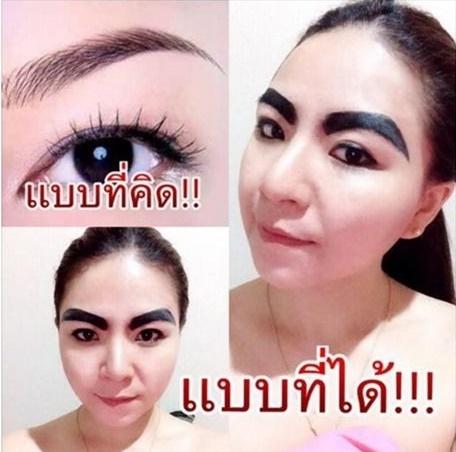 nhung-co-gai-hoi-han-phat-khoc-sau-khi-xam-long-may-7