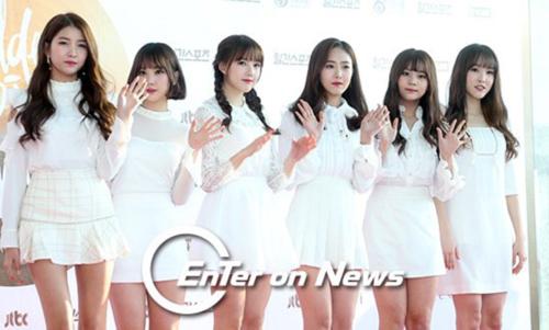 golden-disc-awards-loat-my-nhan-kpop-khoe-sac-tren-tham-do-1