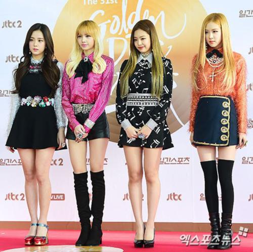 golden-disc-awards-loat-my-nhan-kpop-khoe-sac-tren-tham-do-7
