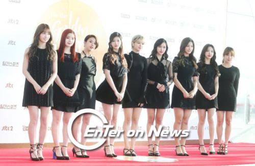 golden-disc-awards-loat-my-nhan-kpop-khoe-sac-tren-tham-do-8