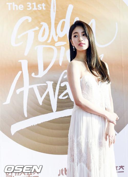 golden-disc-awards-loat-my-nhan-kpop-khoe-sac-tren-tham-do-15