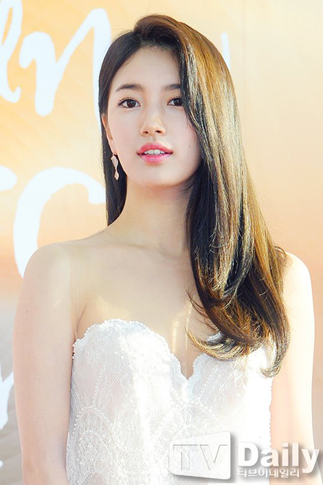 golden-disc-awards-loat-my-nhan-kpop-khoe-sac-tren-tham-do-16