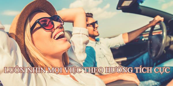 so-huu-8-thoi-quen-duoi-day-chung-to-ban-dang-rat-hanh-phuc-3