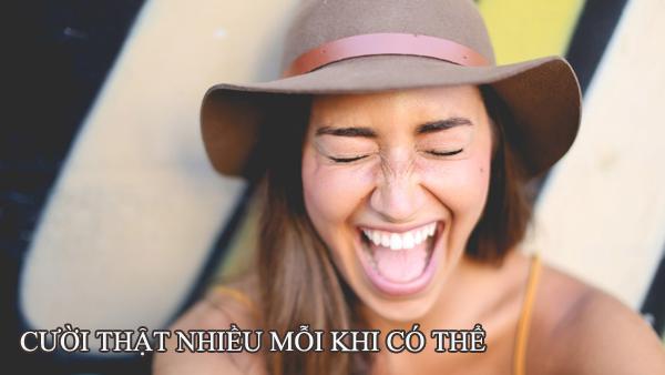 so-huu-8-thoi-quen-duoi-day-chung-to-ban-dang-rat-hanh-phuc-4
