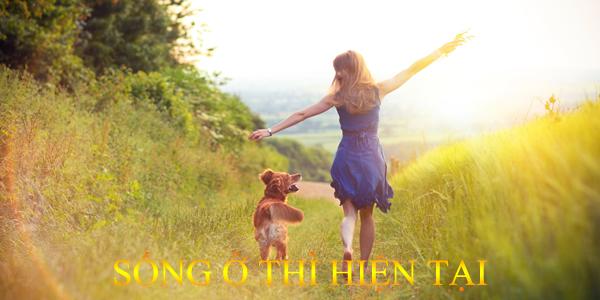 so-huu-8-thoi-quen-duoi-day-chung-to-ban-dang-rat-hanh-phuc-6