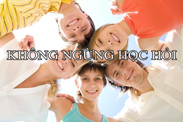 so-huu-8-thoi-quen-duoi-day-chung-to-ban-dang-rat-hanh-phuc-7