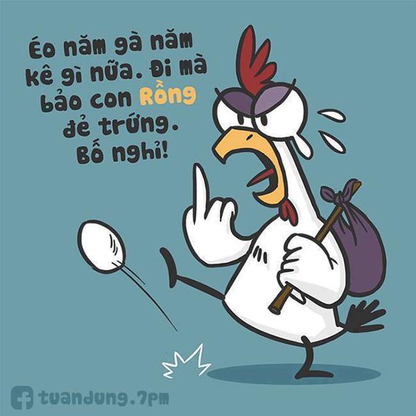 nam-dinh-dau-ga-khoc-nhu-mua-vi-rong-pikachu-cuop-ngoi-2