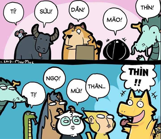 nam-dinh-dau-ga-khoc-nhu-mua-vi-rong-pikachu-cuop-ngoi-4