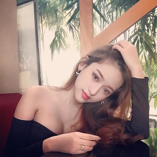 nhan-sac-quyen-ru-cua-hot-girl-chieu-tro-thuy-vi-sau-dao-keo-6
