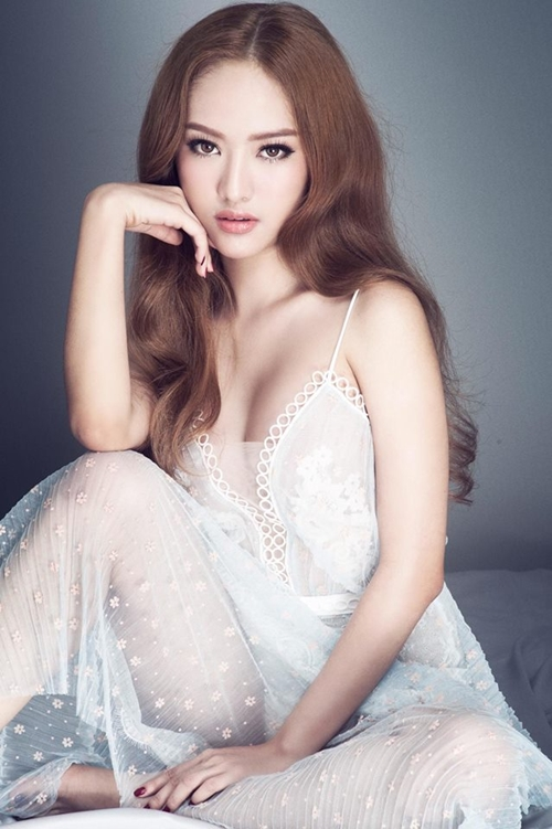nhan-sac-quyen-ru-cua-hot-girl-chieu-tro-thuy-vi-sau-dao-keo-2