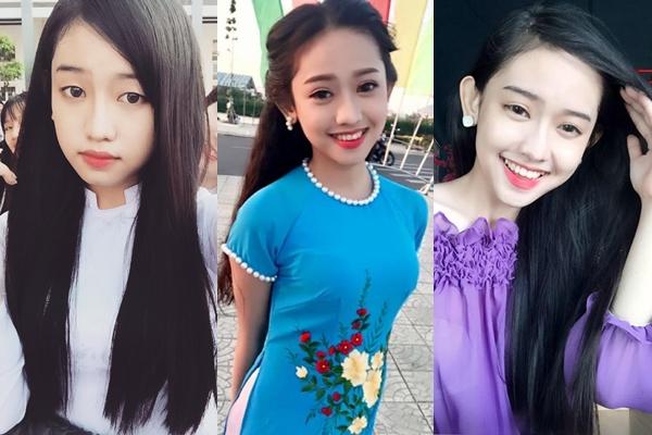 nhan-sac-quyen-ru-cua-hot-girl-chieu-tro-thuy-vi-sau-dao-keo-4