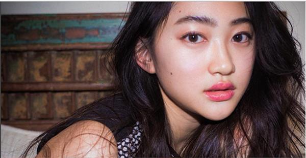 5-mot-keo-ngot-quay-lai-danh-bat-xu-huong-makeup-kieu-tay-3