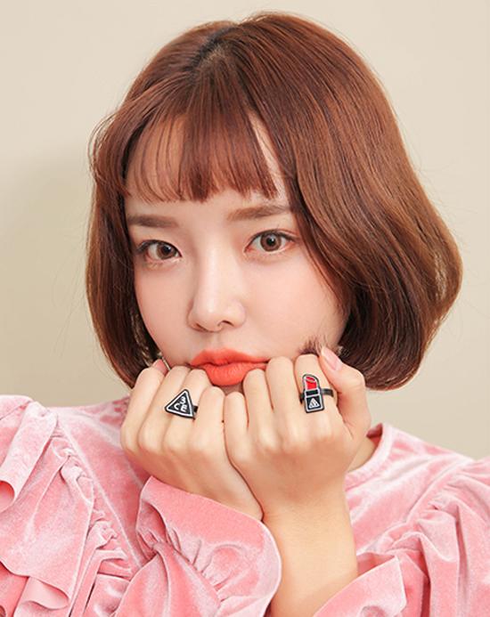 5-mot-keo-ngot-quay-lai-danh-bat-xu-huong-makeup-kieu-tay-8