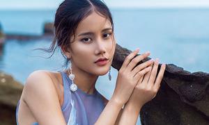 Quán quân VNTM rong ruổi 6 tỉnh thành để chụp một bộ ảnh thời trang