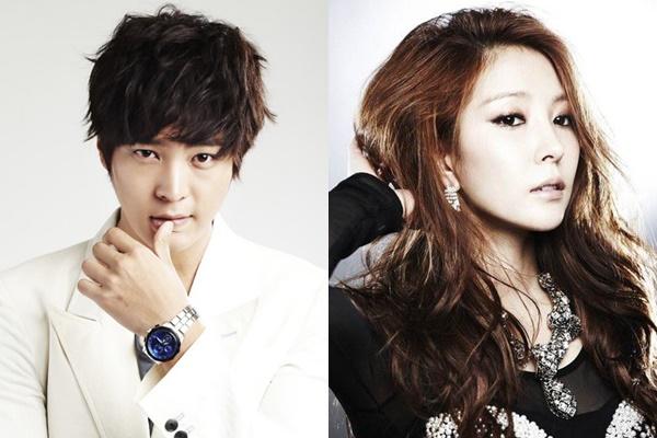 nu-hoang-kpop-boa-xac-nhan-hen-ho-ong-hoang-rating-joo-won