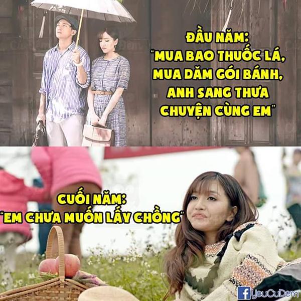 sau-bao-gio-lay-chong-bich-phuong-duoc-phong-thanh-tha-thinh