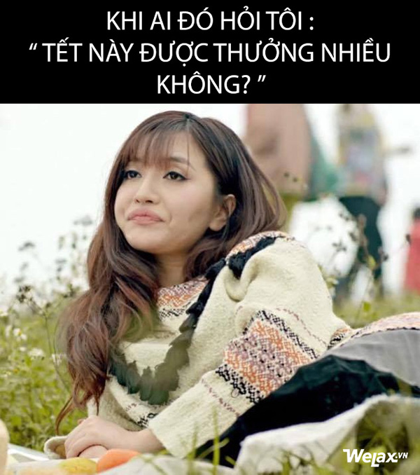 sau-bao-gio-lay-chong-bich-phuong-duoc-phong-thanh-tha-thinh-2