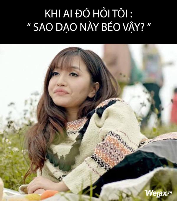 sau-bao-gio-lay-chong-bich-phuong-duoc-phong-thanh-tha-thinh-5
