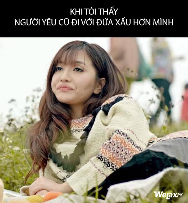sau-bao-gio-lay-chong-bich-phuong-duoc-phong-thanh-tha-thinh-7