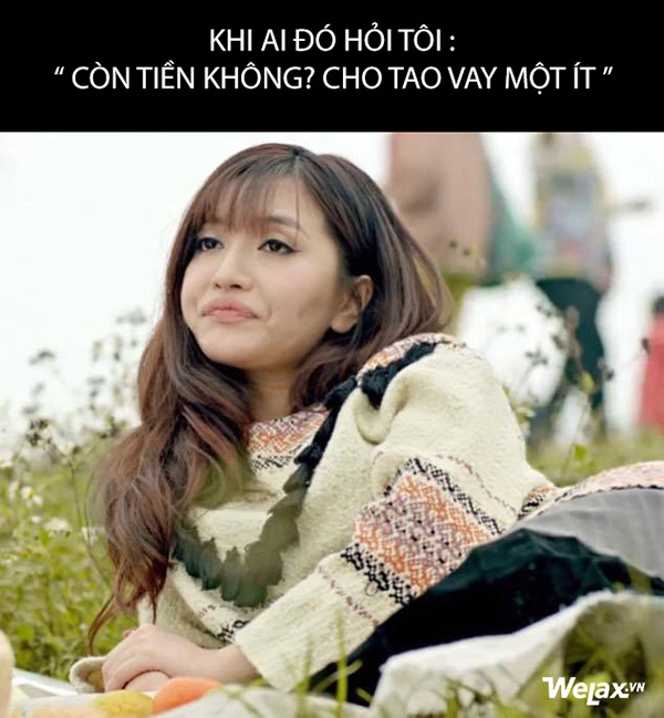 sau-bao-gio-lay-chong-bich-phuong-duoc-phong-thanh-tha-thinh-8
