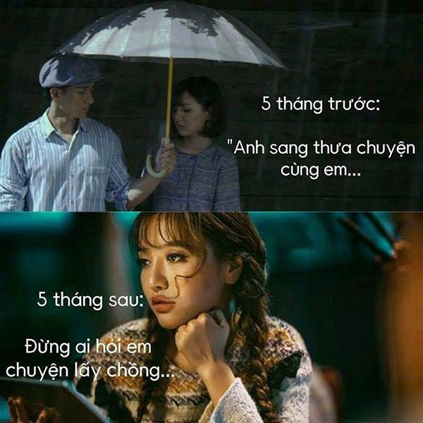 sau-bao-gio-lay-chong-bich-phuong-duoc-phong-thanh-tha-thinh-1