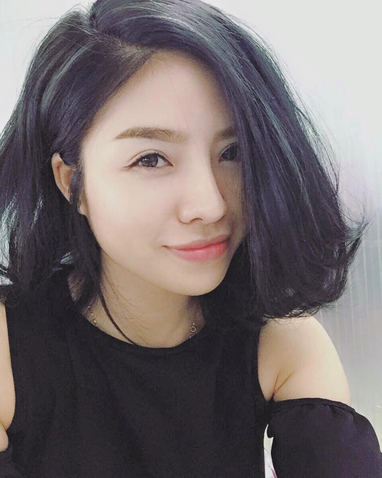 mai-thua-sap-het-thoi-toc-ngan-mai-dai-sang-chanh-len-ngoi-6